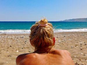 Griekenland: 365 dagen per jaar