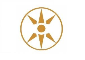 Een logo? - het nieuwe logo van Xenonas Fos ke Choros