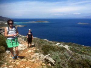 StilteWandelen en Mindfulness, een Speciale Vakantie
