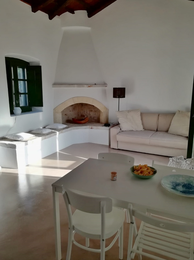 Holiday Home Kythira