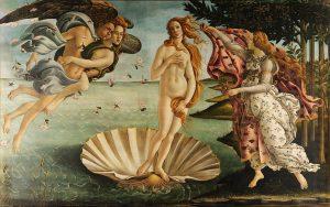 De Griekse Mythologie