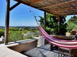 Guesthouse Kythira